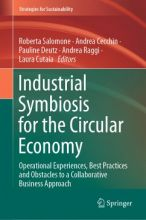 Industrial Symbiosis for the Circular Economy (...